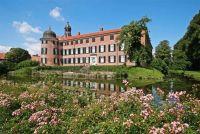 Eutiner-Schloss