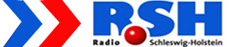 Radio RSH